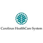 Carolinas HealthCare System and UNC Health Care Announce Plan to Form New Organization and Provide Solutions for Healthcare's Most Pressing…
