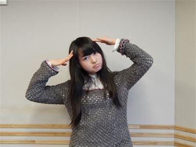 乃木坂46の「の」: 2014年3月アーカイブ