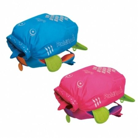 Trunki Waterproof backapck for little swimmers