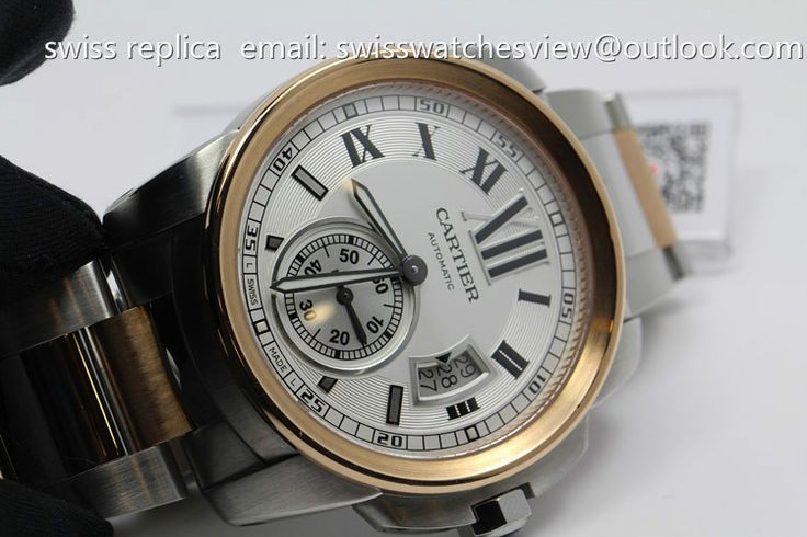 25 best ideas about cartier watches price on