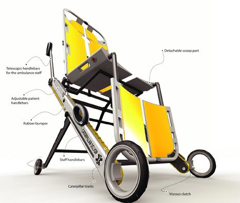 450 best Wheelchair accessible ideas and chairs images on Pinterest