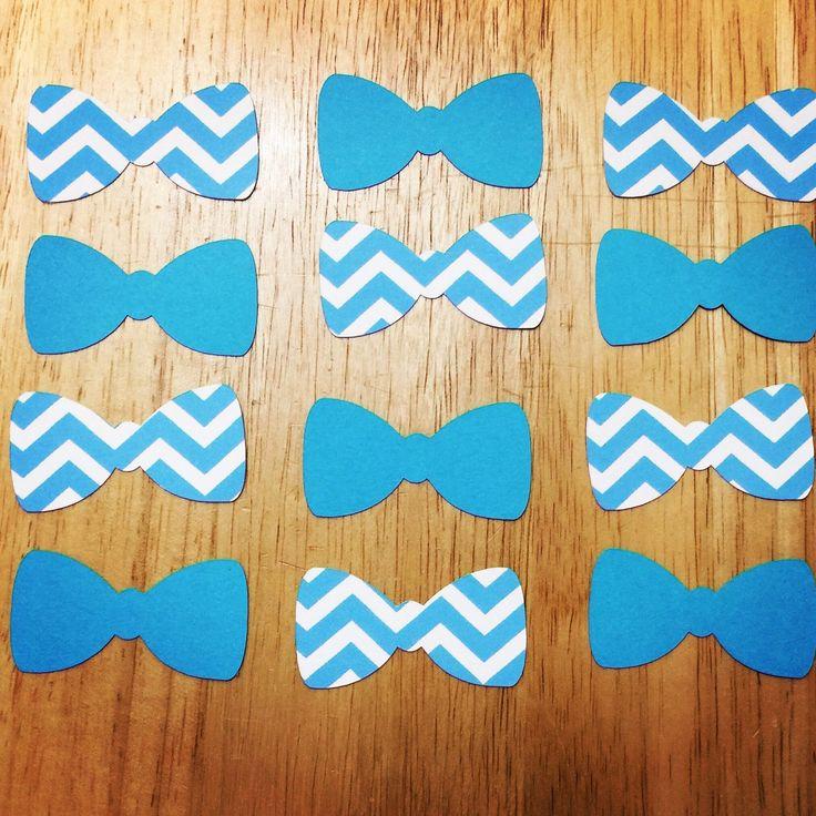 #bow #bowtie #bowties #assortment #babyshower #babyshowerdecor #babyshowrideas #dimenchonsdelightfuldesigns