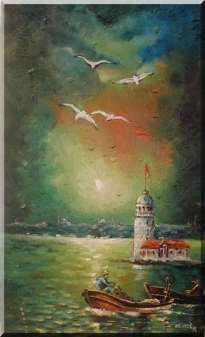 "Abid Güner"""