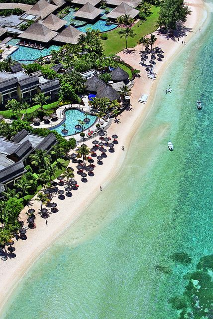 mauritius   Recent Photos The Commons Getty Collection Galleries World Map App ...
