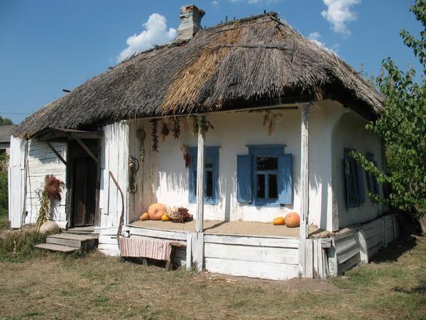 Слобожанщина.Харьковская область
