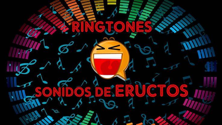 Sonidos de Eructos App Gratis Android AndiPlay Store APPs