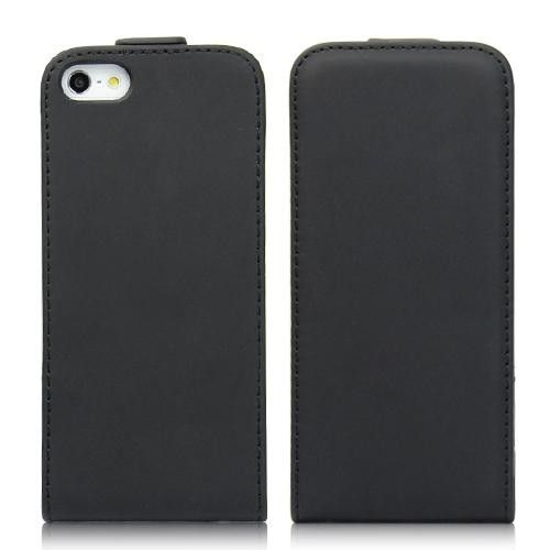 MORE http://grizzlygadgets.com/vertical-flip Price $19.95 BUY NOW http://grizzlygadgets.com/vertical-flip