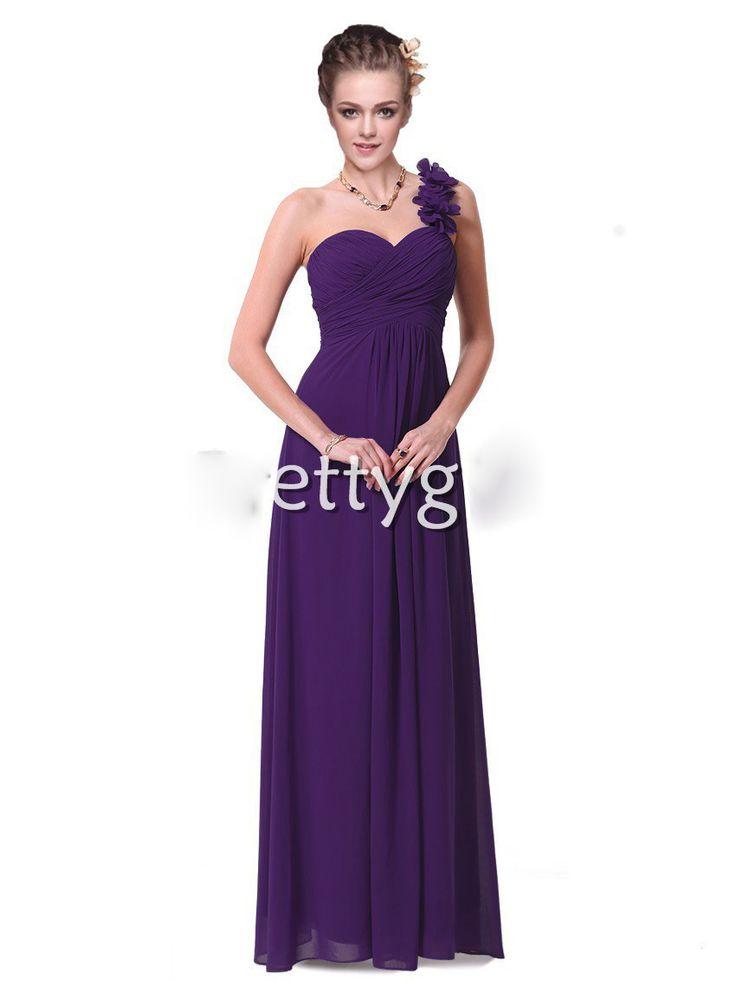 53 mejores imágenes de Bridesmaid Dresses en Pinterest | Damas de ...