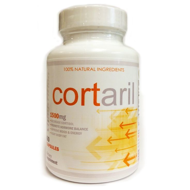Cortaril Cortisol Manager and Blocker for Men and Women ** Insider's special review you can't miss. Read more  : Weight loss Supplements