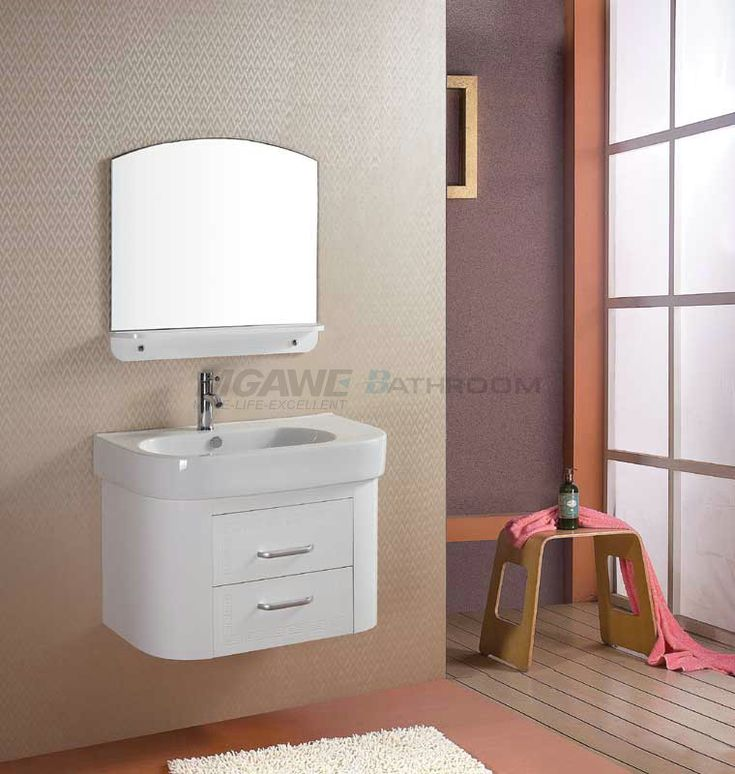bathroom vanities for wall storage bathroom wall cabinet