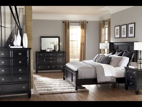 17 Best ideas about Bedroom Sets For Sale 2017 on