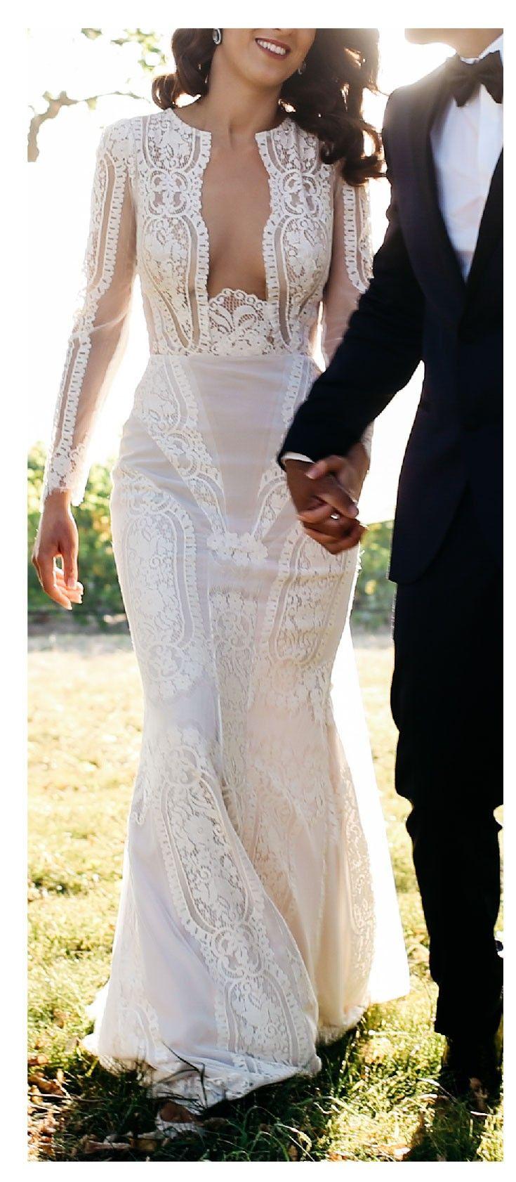 82 best editors picks images on pinterest wedding dress dress yaki ravid preowned wedding dress on sale 32 off ombrellifo Image collections