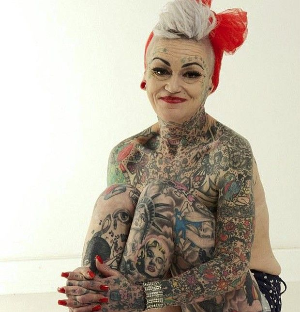 25+ melhores ideias de Tatuagem Divórcio no Pinterest ...