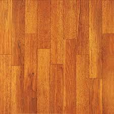 Resultado de imagen para textura piso laminado madera for Piso laminado de madera