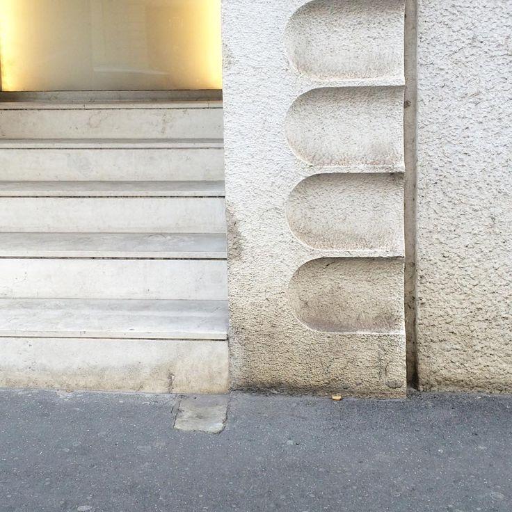 #spaceabstracted series in Milan #lgvisualstories #lgcolorfinds #LGinspoexploration