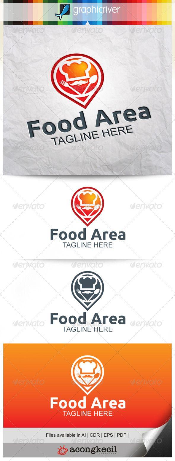 Culinary Area