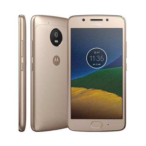 Ótimo preço! ➡ Smartphone Motorola Moto G5 XT1672 Ouro R$ 699,84 no boleto https://bruna.club/2wg2Lmi 👈 Clica no link para comprar Utilize o cupom: SUPERSALE3  ⚠ Loja confiável - EBIT OURO - http://www.ebit.com.br/eletrum  #bhanada