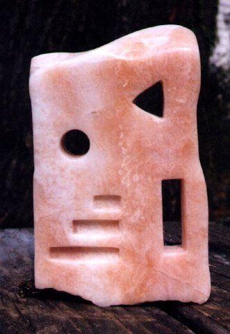 1000 Images About Salt Sculptures On Pinterest