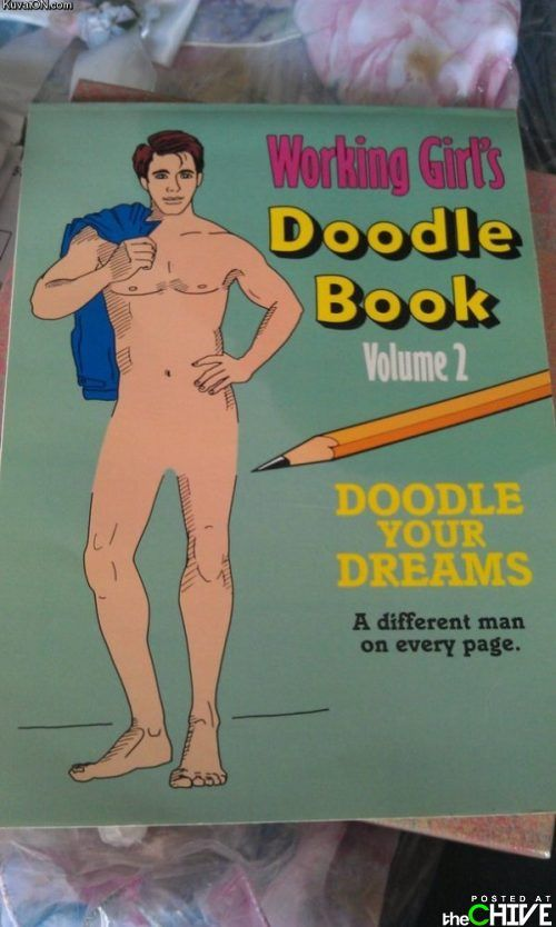 heh: Dreams Man, Work Girls, Go Away Gifts, Giggl, Girls Night, Funny Stuff, Doodles Books, Things, Books Title
