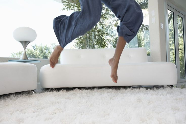 If you want to know more information please visit at http://www.fairdinkumcarpetandpest.com.au