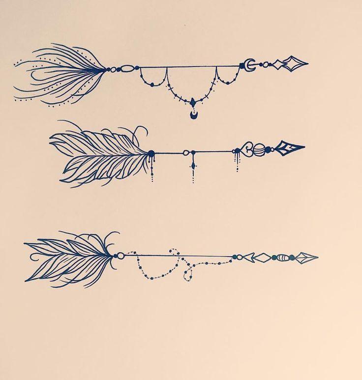 Nice Arrows – #arrows #nice #symbol
