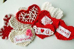 Faça você mesmo   Presentes românticos para o Dia dos Namorados