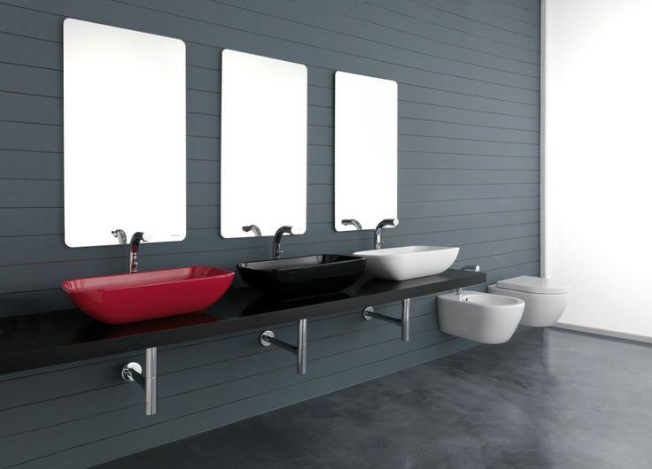 Pratelli sedie ~ Best frames mirrors pratelli images frame