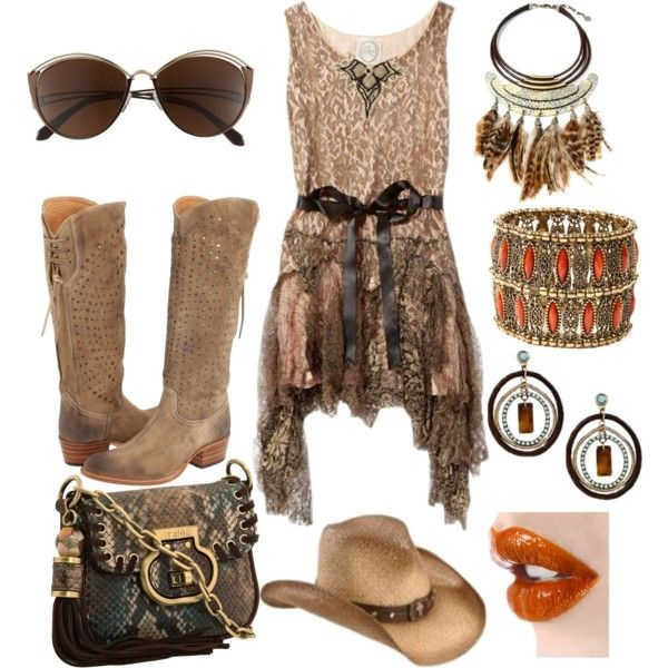 Country girl: Country Girls Dresses Outfit, Skinny Jeans, Country Fabulous, Girls Be Like, Cheesy Hats, Country Chic, Country Accessories, Boots, Country Girls Outfits