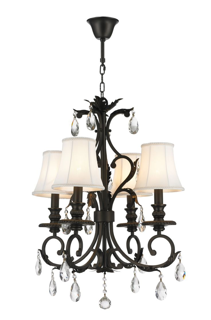 SHADESSOLD SEPARATELY SHADE OPTIONS (16cm) WHITE-ANTIQUE WHITE- BLACKOUTER PRODUCT WIDTH 50 (cm) PRODUCT HEIGHT 65 (cm) SUSPENSION Min 20 (cm) Max 100