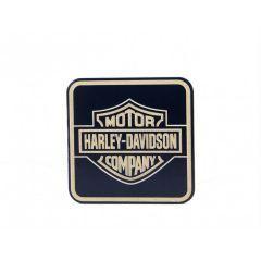Porta Copos Harley Davidson - Geton Concept