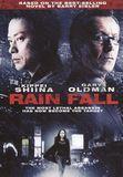 Rain Fall [DVD] [English] [2009]