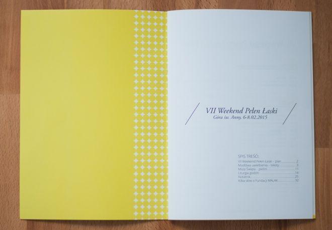 notebook | Marta Dudek