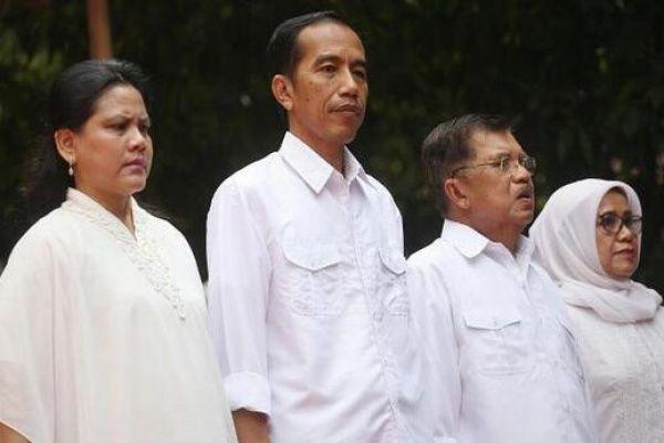 Indonesia Telah Membuktikan: Kita Bisa Proaktif!