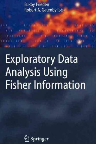 The 25+ best Exploratory data analysis ideas on Pinterest Python - data analysis