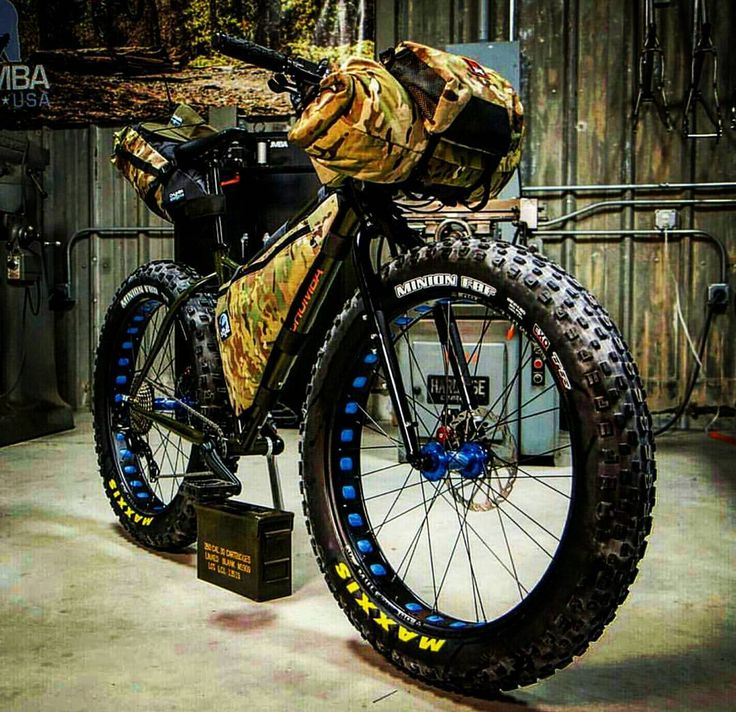 40 Best Electric Hunting Bikes Images On Pinterest
