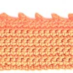 Complete Crochet Stitch Gallery with detailed instructions {by Bernat} ~ includes basic back and forth stitches, edgings and granny squares: Complete Crochet, Edge Galleries, Crochet Techniques, Crochet Stitches, Galleries Bi, Crochet Patterns, Crochet How To, Stitches Galleries, Crochet Knits