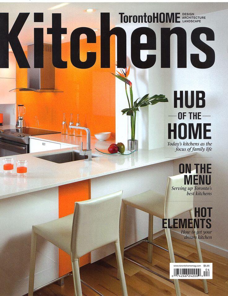 10x10 Grow Room Design: 139 Best Images About MY WORK: Paul Kenning Stewart Design