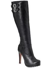 RACHEL ZOE #boots