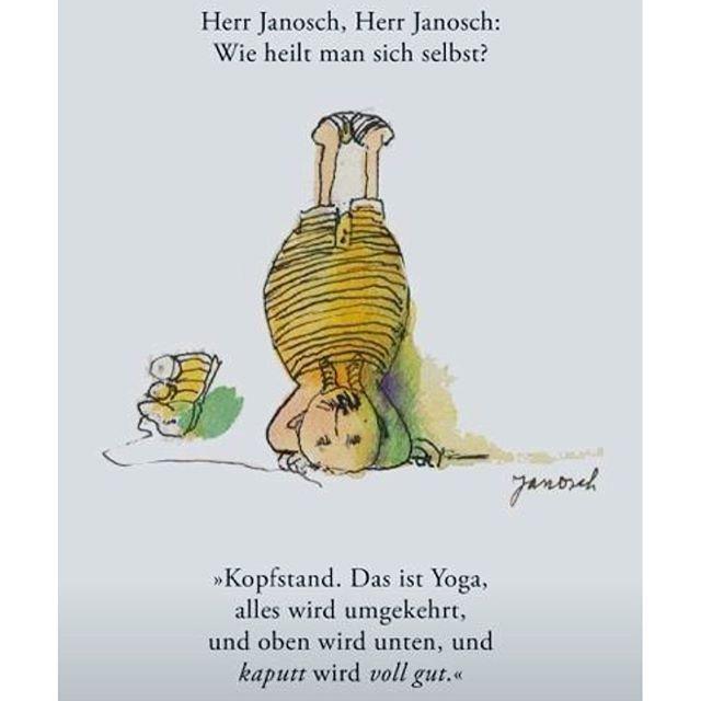 Simple but true  Motto des Tages ️ @szmagazin  #allesumgekehrt #gedanken #instamood #janosch #kaputtwirdvollgut #mood #ohwieschönistpanama #quote #thought #thoughts #zitat