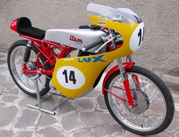 Bonhams Motorcycles
