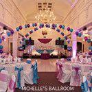 Quinceanera Halls in Chicago IL | Reception Halls in Chicago IL | My Chicago Quinceanera
