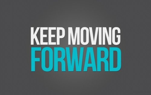 Moving back to MIA: Life, Quotes, Fitness, Motivation, Keep Moving Forward, Health, Inspirational