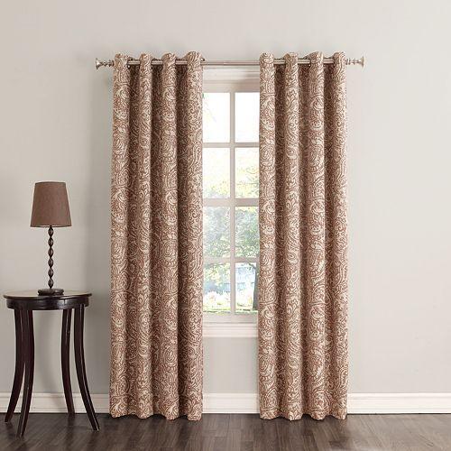 Blackout Curtain Idea: 1000+ Ideas About Blackout Curtains On Pinterest