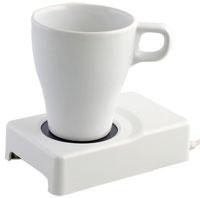 USB-viilennin/lämmitin  www.teknikmagasinet.fi
