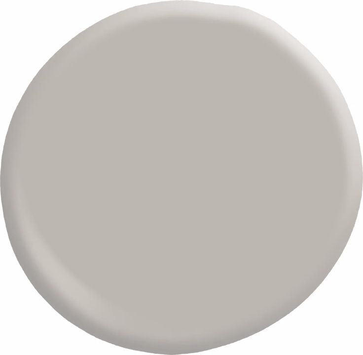 these are the most popular valspar paint colors in 2020 on best valspar paint colors id=35160
