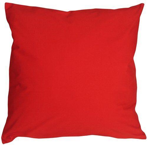 Best 25 Pantone red ideas on Pinterest Tan color