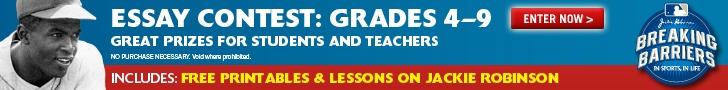 Head Off Behavior Problems With Classroom Procedures | Scholastic.com