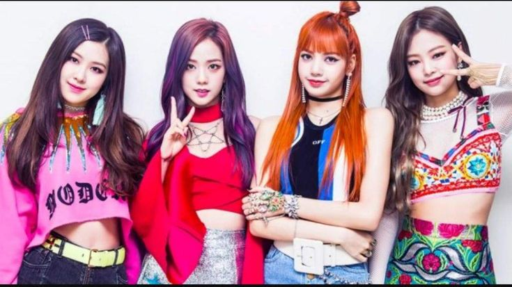 Yang Hyun Suk revela que a música de comeback do BLACK PINK será produzida pelo Teddy