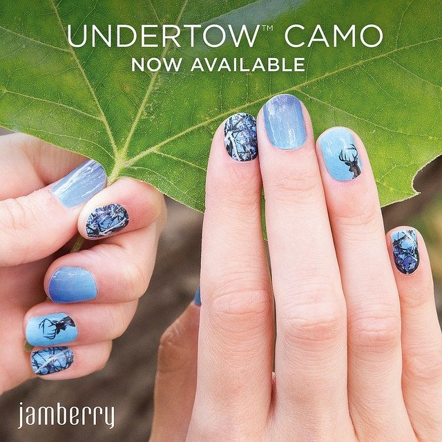 171 best jamberry images on pinterest jamberry nail