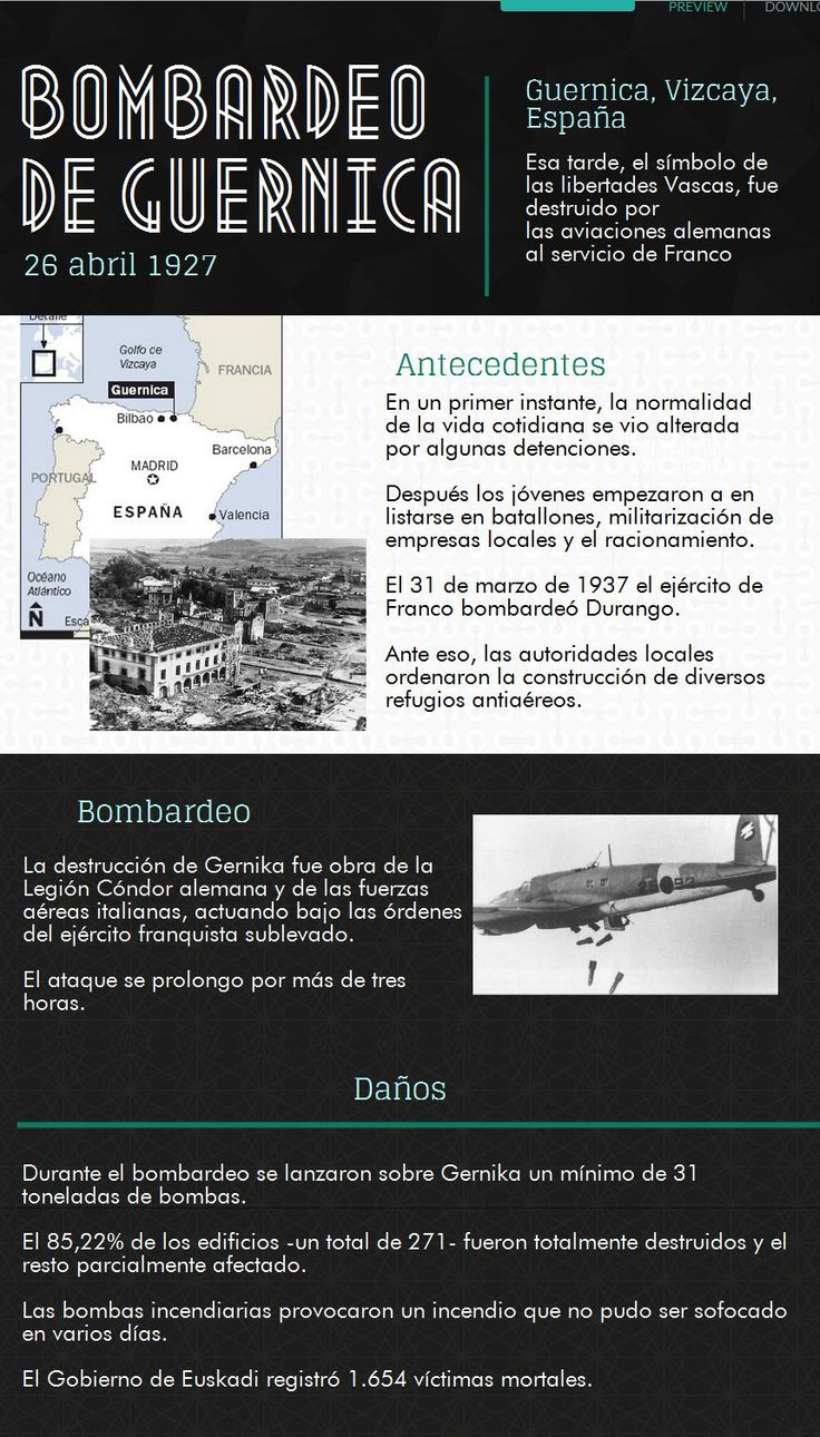 5to+Gonzales+Guerra+Civil+Española+1.png (860×1508)